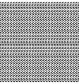 ink birds vector image vector image