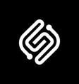 S letter logo design letter s design s logo