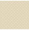 Seamless geometric pattern seamless pattern vector image vector image