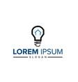 lorem-ipsum vector image vector image