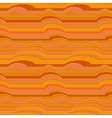 seamless pattern of colorful stripes vector image vector image