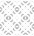 seamless pattern769 vector image