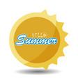 hello summer 3