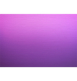 Purple metal background vector image vector image