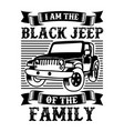 adventure car quote and saying 100 best vector image vector image