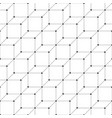 seamless pattern910 vector image vector image
