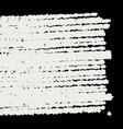 grunge banner element 45678 vector image vector image