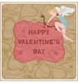 valentines01 vector image