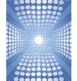 105 380x400 vector image vector image