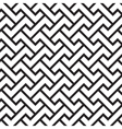 pattern background 12 vector image