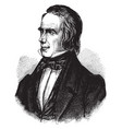 Henry clay vintage