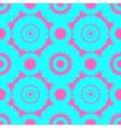 Abstract Circle Pattern 3 Big vector image