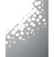 background paper vector image vector image