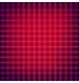 creative strip pattern background vector image vector image