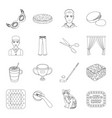 animal sport medicine and other web icon in vector image vector image