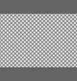 shiny glossy gray mosaic seamless background vector image vector image