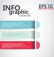 Infographic elements lemplate
