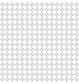 seamless pattern1003 vector image