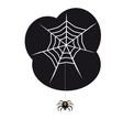 web holiday halloween character halloween vector image