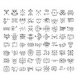 collection demon symbols and their sigils
