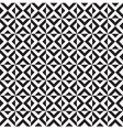 pattern background 01 vector image
