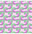 WatercolorSpots-02 vector image