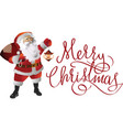 santa this is an eps10 file and contains several vector image vector image
