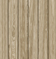 wood planks background 1002 vector image vector image