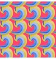 WatercolorSpots-01 vector image vector image