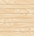 Wooden texture timber parquet