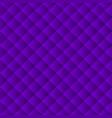 abstract gradient ultramarine background vector image vector image