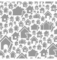 house a background7 vector image vector image