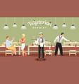 vegetarian banquet concept