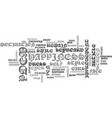 a happiness poem text word cloud concept vector image vector image