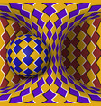 optical sphere and hyperboloid