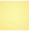 Retro seamless pattern with diagonal painted vector image vector image