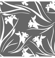 Seamless ornament 215 vector image vector image