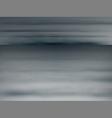 00107 Landscape 5 vector image vector image