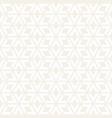Seamless subtle lattice pattern modern stylish
