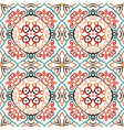 Arabic decorative ornament