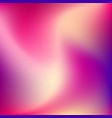 abstract blur color background