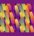 Abstract background bright colorful lights
