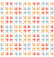 graphic geometric mosaic check grid abstract grid