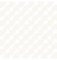 seamless lattice pattern modern stylish texture vector image vector image