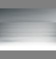 00108 Landscape 6 vector image