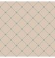 swamless retro pattern eps 8 vector image