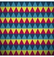 modern pattern tiling