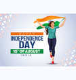 happy independence day 15 th august