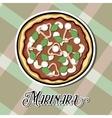 NewPizza2 vector image vector image