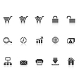 www icons